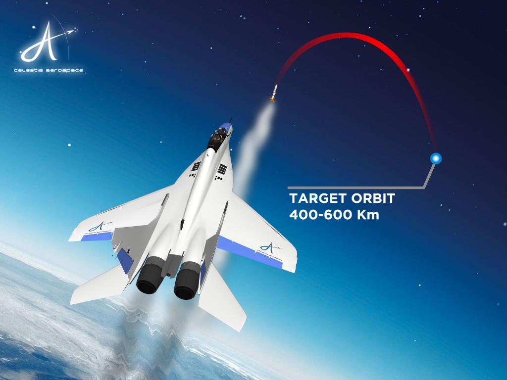 mig29ub-launch2-large-eng