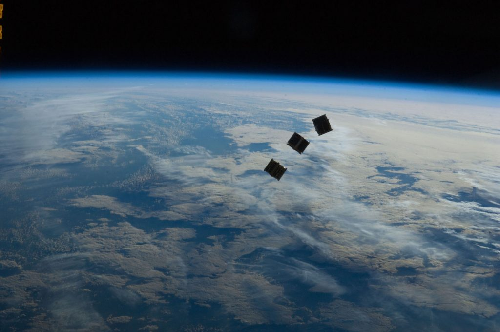 cubesat-satellite-launch-6