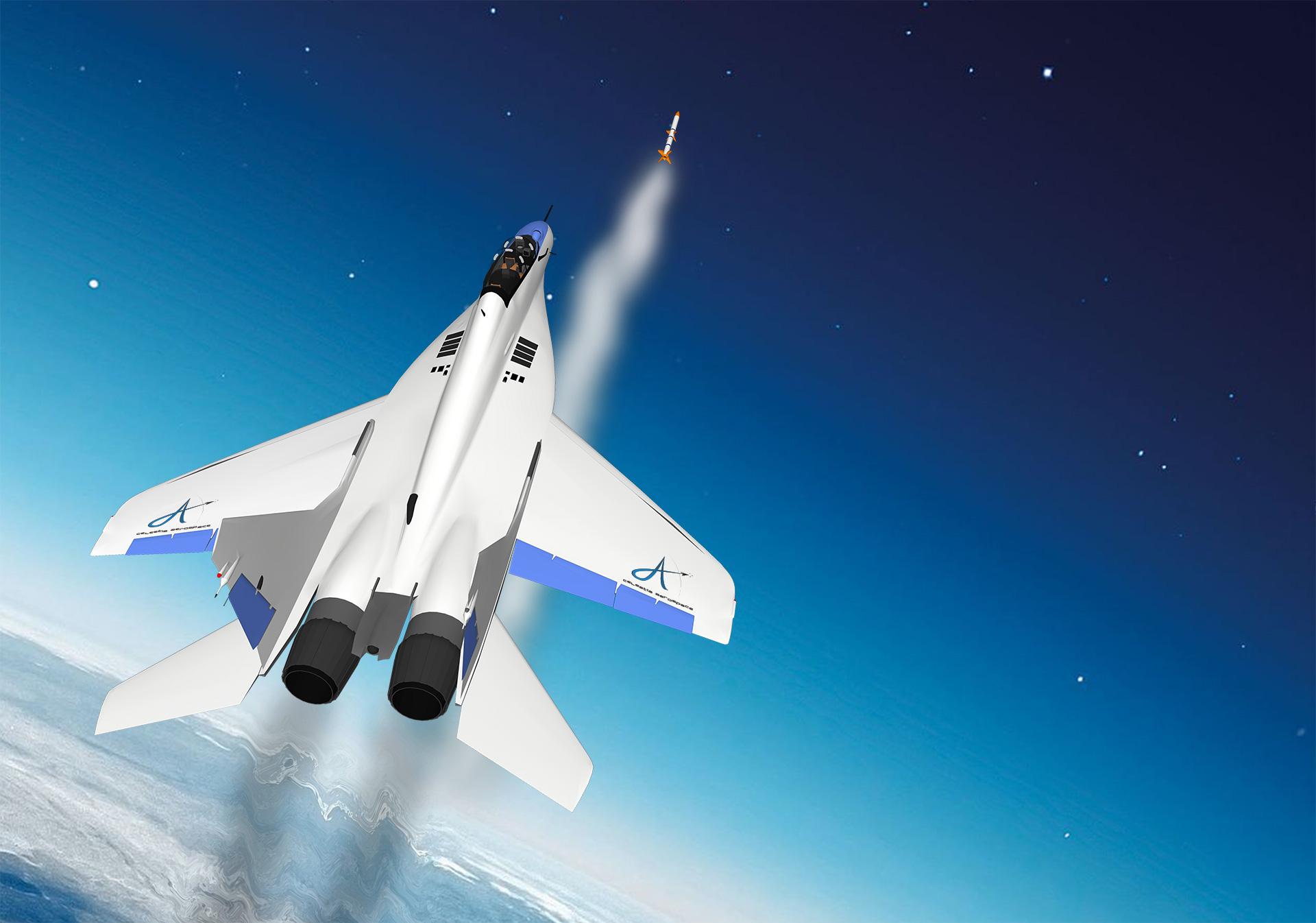 mig29ub-launch2-large